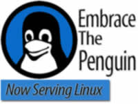 Linux web site hosting in san diego escondido