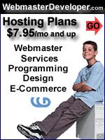 San Diego Web Hosting